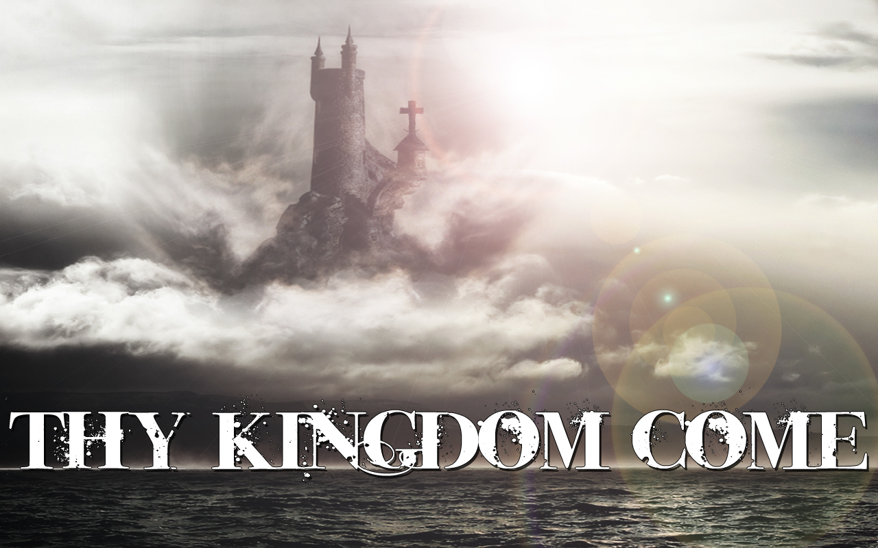 kingdom of heaven There is no real difference between the kingdom of god and the kingdom of heaven the two phrases are simply two different ways to refer to the same thing: a kingdom or system of government that is ruled by god.