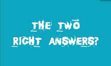 the-two-right-answers-2-1